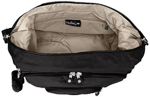 Kipling-womens-Erica-Cross-Body-Bag