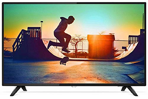 Philips 164 cm (65 inches) 6700 Series 4K Ambilight LED Smart TV 65PUT6703S/94 (Dark Sliver) 3
