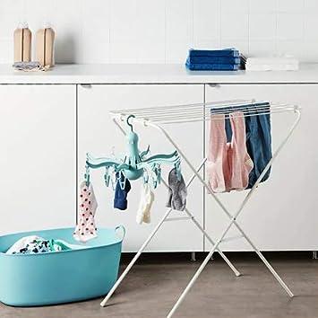 51 Nouveau Ikea Etendoir Mural La Photographie Castorama