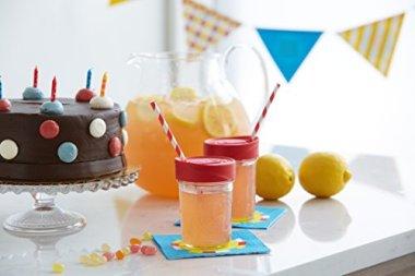 iLIDS-Mason-Jar-Drink-Lid