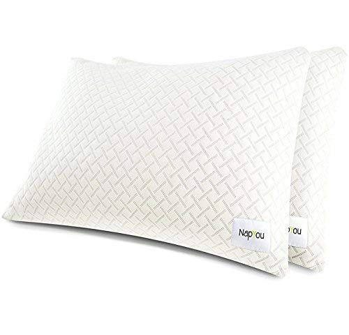 Napyou Official Best Pillows For Sleepin Buy Online In Canada At Desertcart