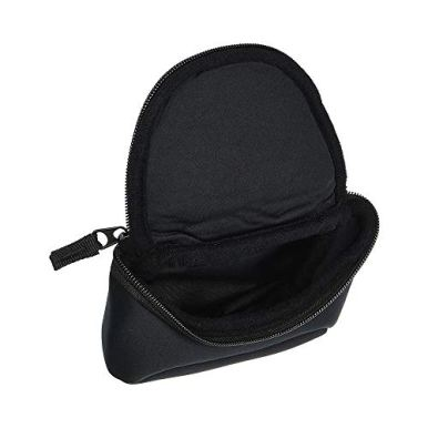 Olympus-Tough-Neoprene-Case-for-Camera-Black