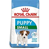 ROYAL CANIN SIZE HEALTH NUTRITION MINI Puppy dry dog food, 13-Pound