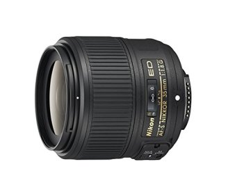 Nikon-AF-S-NIKKOR-35mm-f18G-ED-Fixed-Zoom-Lens-with-Auto-Focus-for-Nikon-DSLR-Cameras