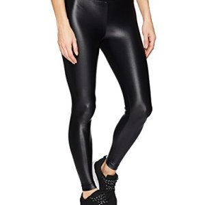Koral Women's Lustrous Legging 21 Fashion Online Shop gifts for her gifts for him womens full figure