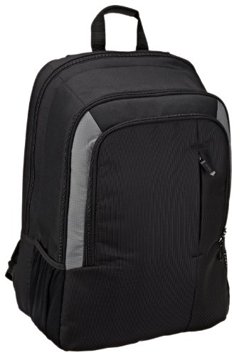 41tVKErMZPL - AmazonBasics Laptop Backpack - Fits Up To 15-Inch Laptops