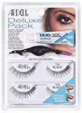 Ardell Deluxe Pack Lash, 110 (pack of 2)