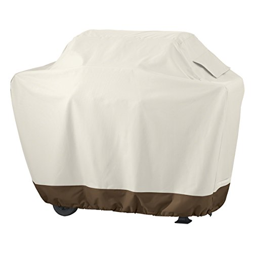 AmazonBasics Grill Cover - Medium