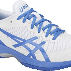 ASICS Gel-Court Speed Women's Tennis Shoes