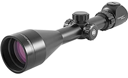 best-scopes-for-hunting
