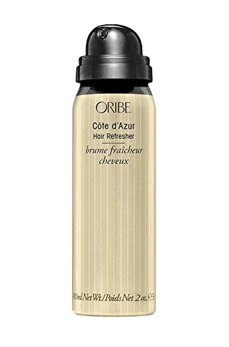 ORIBE Hair Care Cote d'Azur Hair Refresher, 2 oz