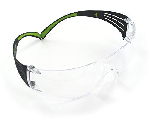 Peltor Sport SecureFit Eye Protection
