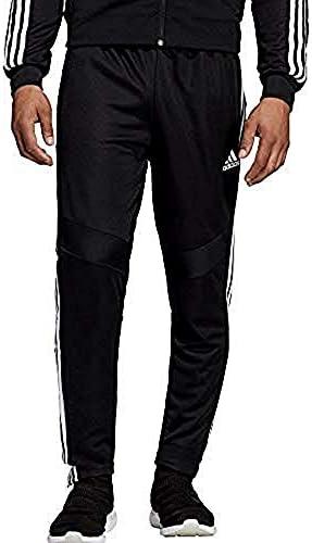 adidas Men's Tiro 19 Training Pants 1
