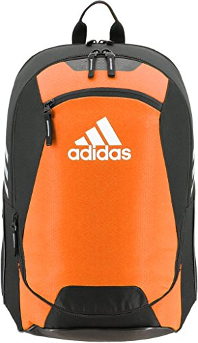 adidas Stadium II Backpack 14 Fashion Online Shop gifts for her gifts for him womens full figure