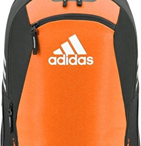 adidas Stadium II Backpack 2 Fashion Online Shop 🆓 Gifts for her Gifts for him womens full figure