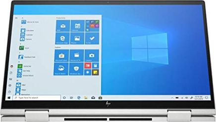 HP-Envy-x360-2-in-1-156-Touch-Screen-Laptop-Intel-Core-i7-12GB-Memory-512GB-SSD-32GB-Optane-Natural-Silver
