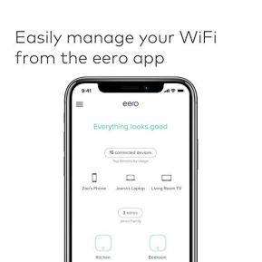 Amazon-eero-mesh-WiFi-system--router-replacement-for-whole-home-coverage-3-pack