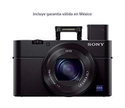 Sony-RX100-III-201-MP-Premium-Compact-Digital-Camera-w1-inch-Sensor-and-24-70mm-F18-28-ZEISS-Zoom-Lens-DSCRX100M3B