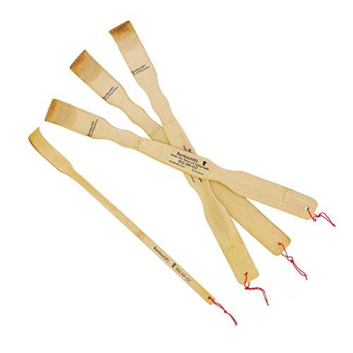 BambooMN Brand