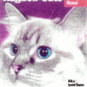Ragdoll Cats (Complete Pet Owner's Manuals) 18