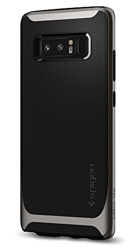 Spigen Neo Hybrid case for Galaxy Note 8