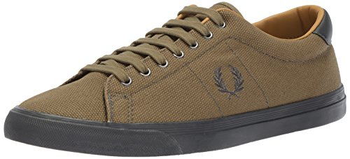 41u7Z3e0DsL Waxed Canvas Upper Chunky Rubber Sole Padded Ankle Collar