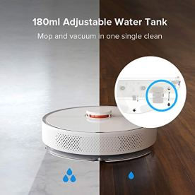 Roborock-S6-Pure-Robot-Vacuum-and-Mop-Multi-Floor-Mapping-Lidar-Navigation-No-go-Zones-Selective-Room-Cleaning-Super-Strong-Suction-Robotic-Vacuum-Cleaner-Wi-Fi-Connected-Alexa-Voice-Control
