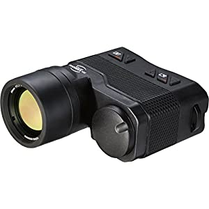 N-Vision Optics ATLAS Thermal Binocular