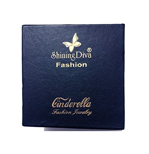 Shining-Diva-Fashion-Gold-Plated-Fancy-Party-Wear-Earring