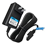 PwrON B Connector Adapter for Disney Quad Pacific Cycle Marvel The Avenger Good Dinosaur Princess Fairies Minnie Mouse Frozen CAR McQueen & Other Quad ATV 6V Battery Ride ON Walmart Target Toy R US