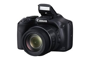 Canon-PowerShot-SX530-HS-160-MP-CMOS-Digital-Camera-with-50x-Optical-IS-Zoom-24-1200mm-Built-in-WiFi-3-Inch-LCD-and-1080P-Full-HD-Video-Black-Certified-Refurbished