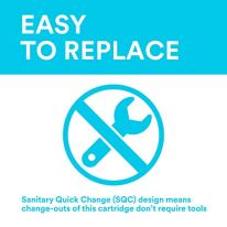 3M-Aqua-Pure-Under-Sink-Reverse-Osmosis-Replacement-Membrane-Cartridge-AP5500RM-for-use-with-AP-RO5500-System