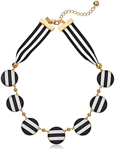 41uT2C60ayL Items that are handmade may vary in size, shape and color kate spade new york has long believed that every girl needs a little sparkle. no matter the occasion, these eye-catching bits and baubles are sure to spark a conversation