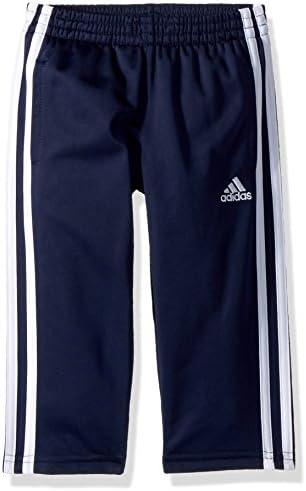 adidas Boys' Tricot Pant 1