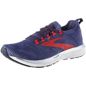 Brooks Men's Race Running Shoe, US 8.5