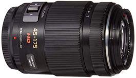 PANASONIC-LUMIX-G-X-Vario-Power-Zoom-Lens-45-175MM-F40-56-ASPH-MIRRORLESS-Micro-Four-Thirds-Power-Optical-IS-H-PS45175K-USA-Black