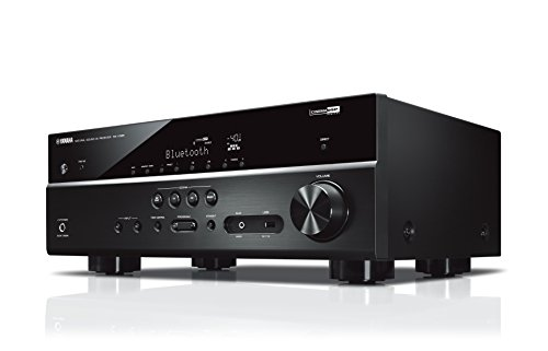Yamaha-RX-V385-51-Channel-4K-Ultra-HD-AV-Receiver-with-Bluetooth