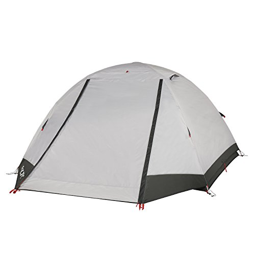 Kelty-Gunnison-Person-Backpacking-and-Camping-Tent-with-Footprint-Grey