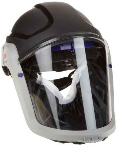 3M-Versaflo-Respiratory-Hard-Hat-Assembly-M-307-with-Premium-Visor-and-Faceseal-1-EACase