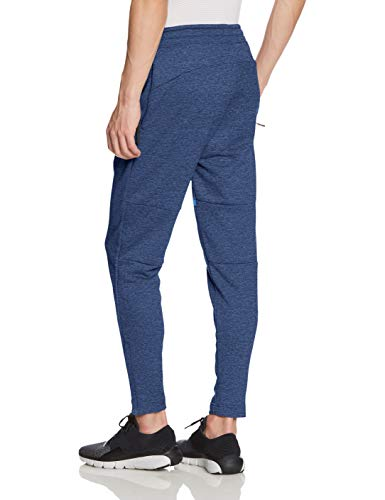 Under Armour Men's MK-1 Terry Tapered Pants 16 Fashion Online Shop gifts for her gifts for him womens full figure