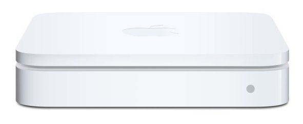 Apple AirPort Extreme Wireless Router Black Friday Deal2019