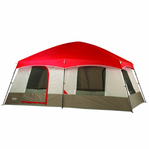 Wenzel-Timber-Ridge-Tent-10-Person