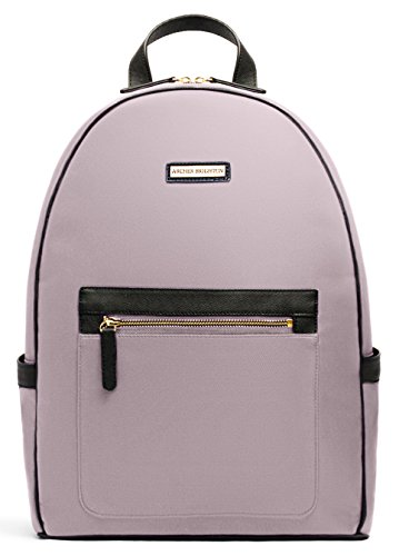 Archer Brighton Cara Laptop Backpack,...