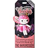 Watchover Voodoo Doll - The Hairdresser