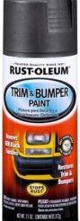 best interior trim paint brand -  Rust-Oleum