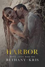 Harbor by Bethany-Kris