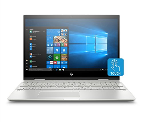 HP-ENVY-x360-2-in-1-156-FHD-Touch-i5-8250u-8GB-256GB-SSD