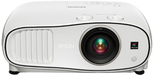 Epson-Home-Cinema-3600e-1080p-3D-3LCD-Home-Theater-Projector