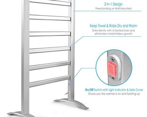 Room Temperature Growth Of Aluminum