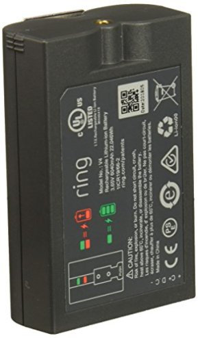 Ring-Rechargeable-Battery-Pack
